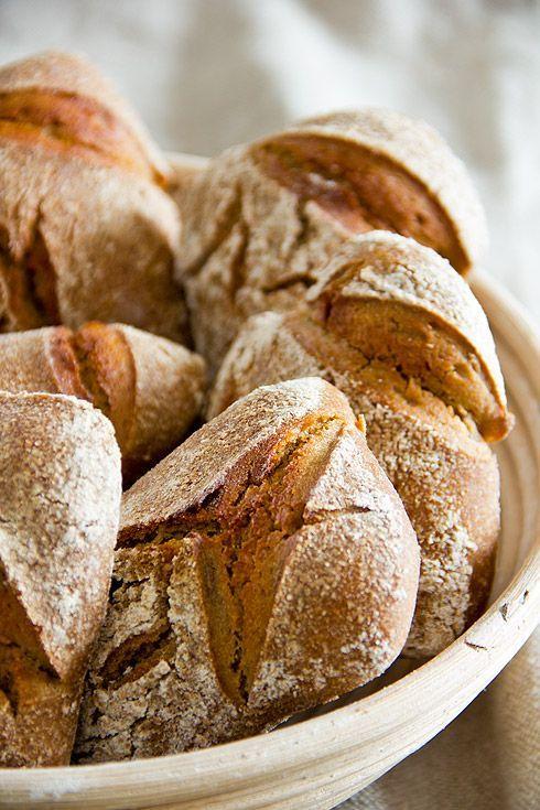 Plötzblog - Selbst gutes Brot backen - http://back-dein-brot-selber.de/brot-selber-backen-rezepte/ploetzblog-selbst-gutes-brot-backen/