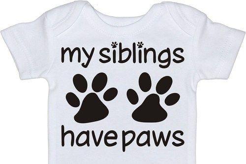 best 25  paws shirt ideas on pinterest