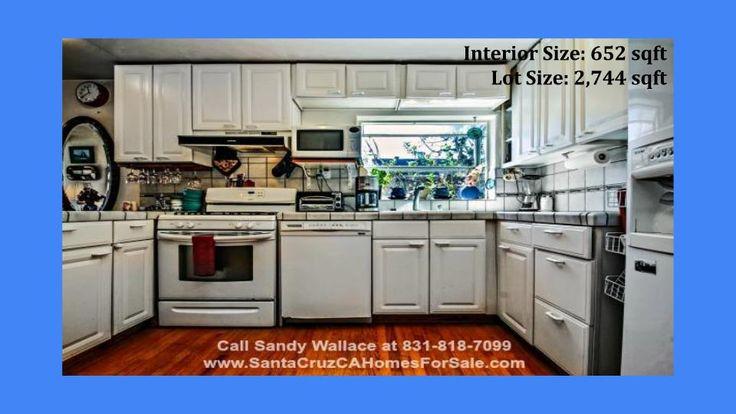 341 35th Ave Santa Cruz CA 95062 | Home for Sale in Santa Cruz CA  #SantaCruzBeachHomesForSale #BestSantaCruzCABeachHomeAgent #SandyWallace