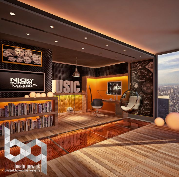 best 25 music theme bedrooms ideas on pinterest music. Black Bedroom Furniture Sets. Home Design Ideas