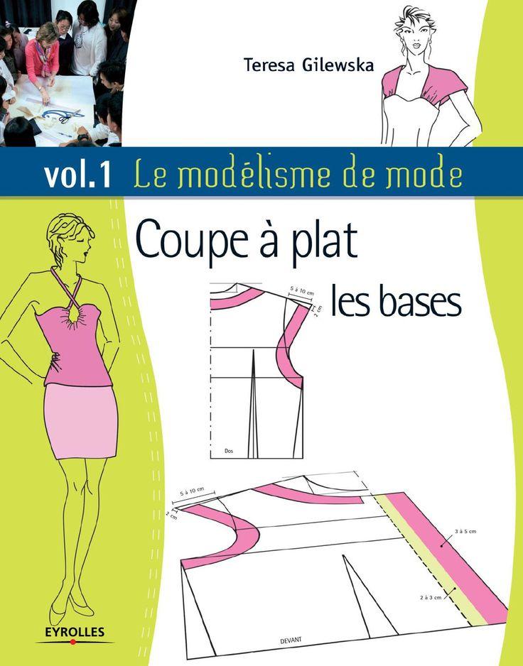 Le modelisme de mode vol 1 t