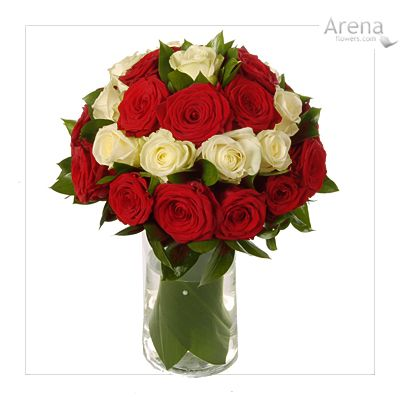 Bespoke Wedding Flowers > Designer Bridal Bouquets