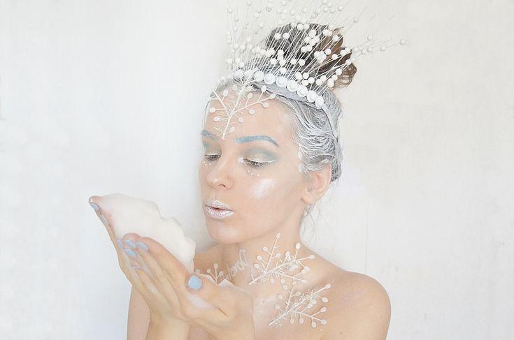 Snow Queen :)