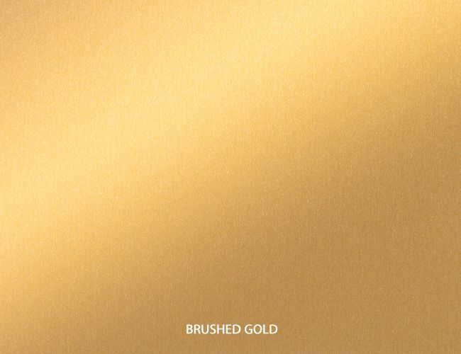 Gold Color Swatches Google Search Sls Hotel