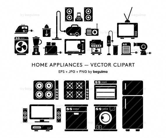 Home Appliances Kenya Lowpricehomeappliances