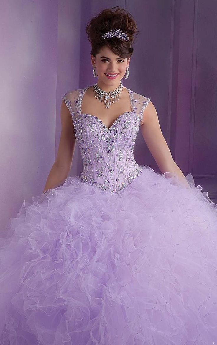 Dress Quinceanera 2014 Free Shipping Ball Gowns Light ...  Dress Quinceane...