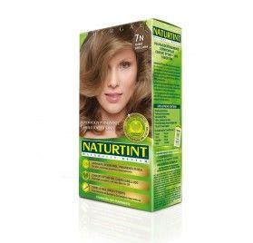 Naturtint Naturally Better 7N Rubio Avellana