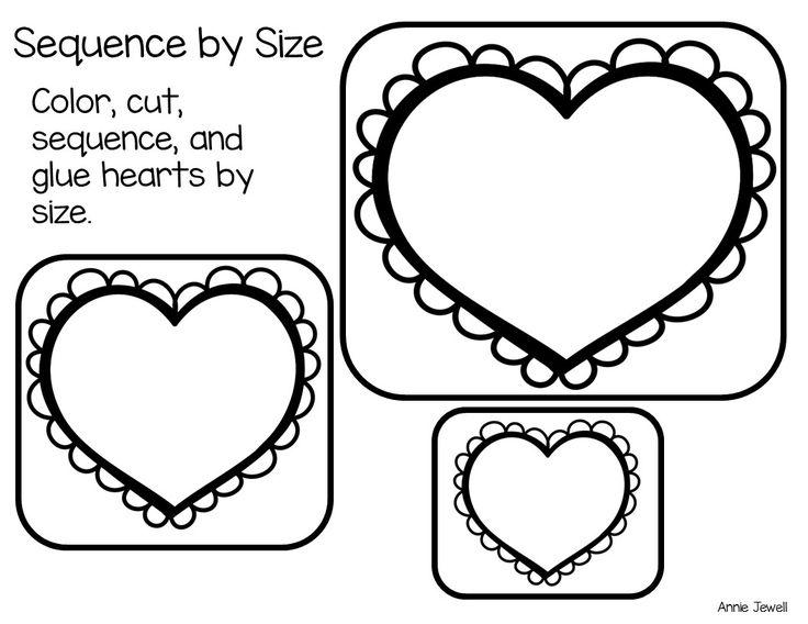 44815 best Math for Kindergarten images on Pinterest