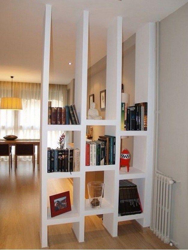 Bookshelves Decorating Ideas For Living Room 64 Bookshelves In
