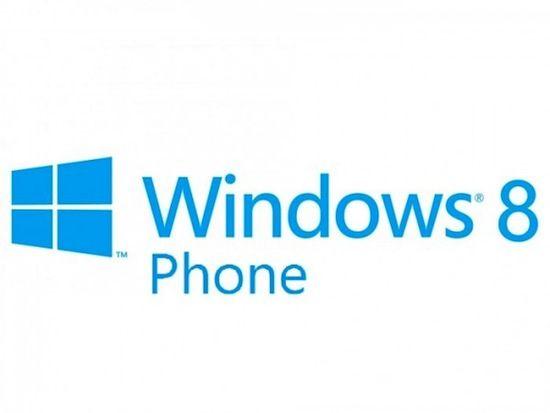 Anche Windows Phone 8, come il suo predecessore, ha dei requisiti minimi hardware, che tuttavia sono meno rigidi rispetto a Windows Phone 7.