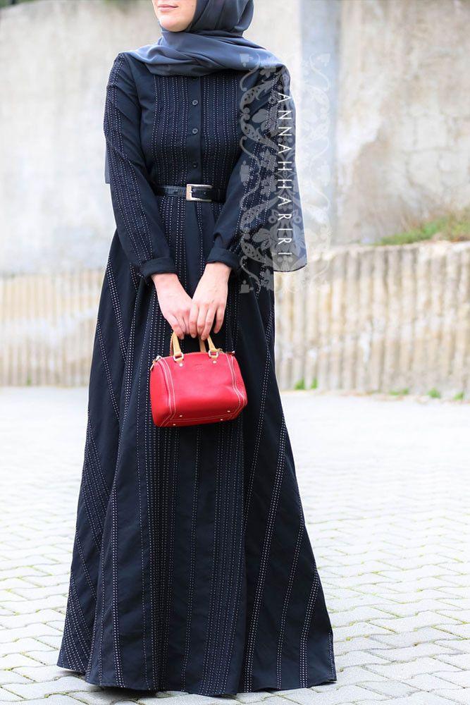 Black Swan Dress www.annahariri.com