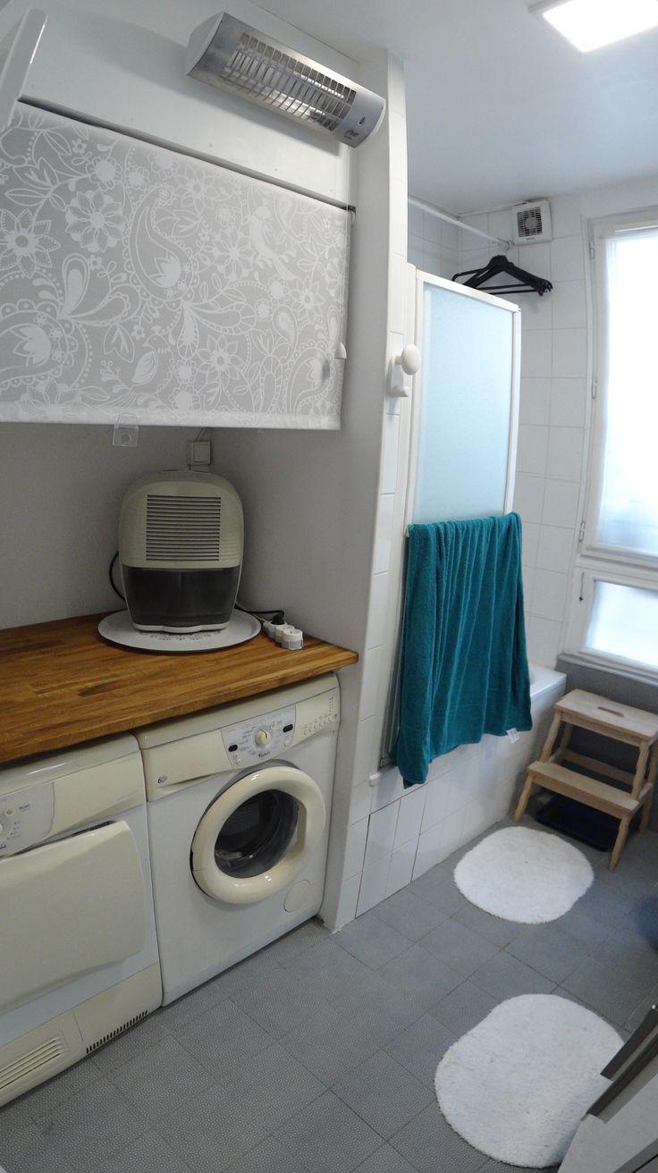 store enrouleur leroy merlin cours de cuisine a domicile. Black Bedroom Furniture Sets. Home Design Ideas