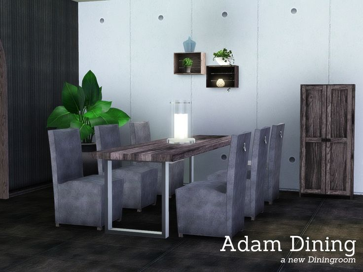 mid century modern dining and style set sims 3 download. adam dining, a new diningroom matching the recently published living. found in tsr category \u0027sims 3 dining room sets\u0027 mid century modern and style set sims download