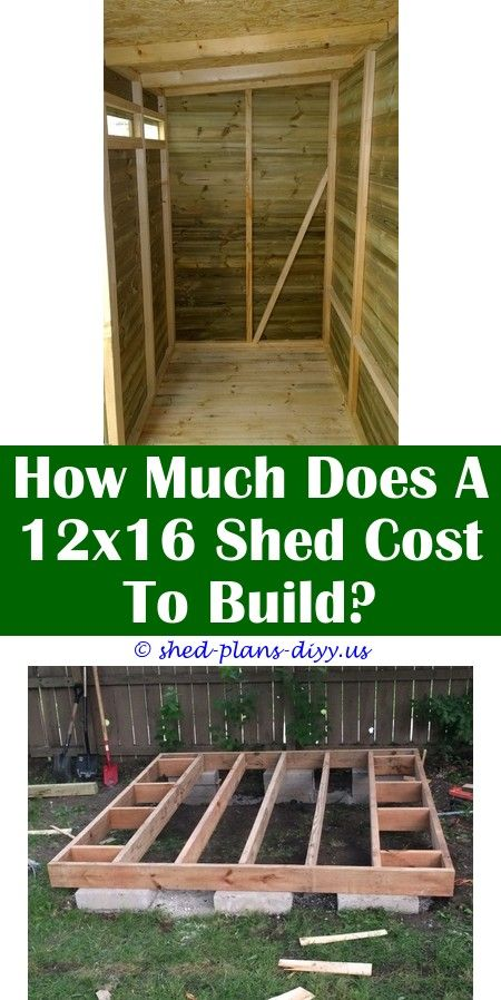 8 Blindsiding Cool Tips Gambrel Shed Plans cabana shed plansCedar