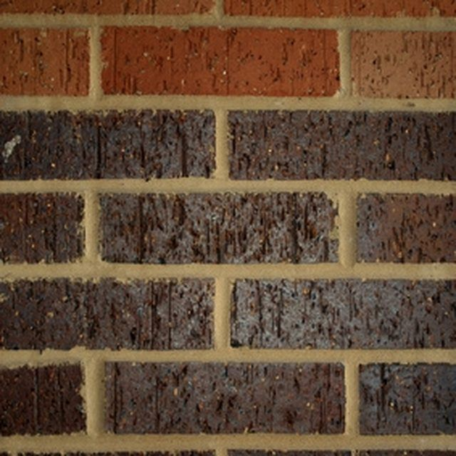 How to remove paint from wall brick - Exterior paint removal from brick minimalist ...