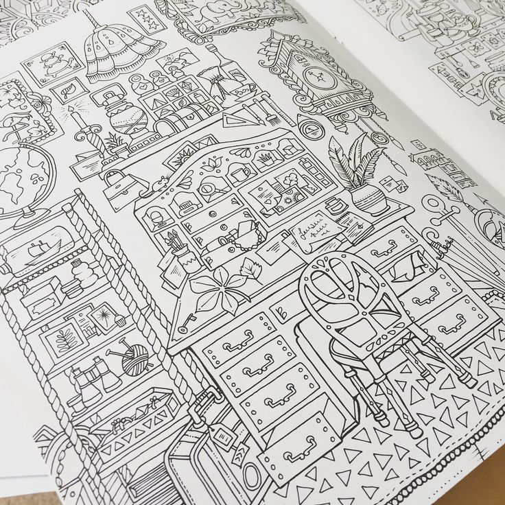 A sneak peek between the covers of Ivy and the Inky Butterfly! Swipe left to see more... these are just early print outs onto white office paper and the not to scale or trimmed to size (and the first 2 images are from an early sample that is stapled together - never fear, Your book will be properly bound and not stapled together!) Watch my Facebook Live video posted on my page today for more details about this new adventure in colouring! #InkyIvy ** Ivy and the Inky Butterfly is out in…