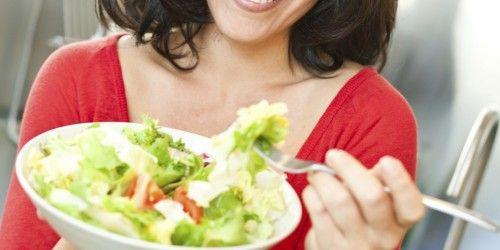Hielt man früher bei Diabetes (Zuckerkrankheit) noch eine besondere Diätkost für erstrebenswert, so sieht man heute von einer speziellen
