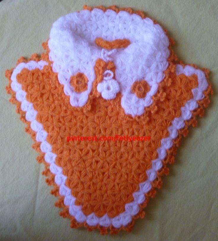 turuncu ele giyilebilen lif