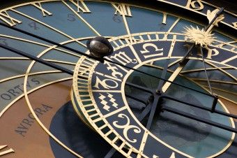 Where did the time go? The phantom time hypothesis