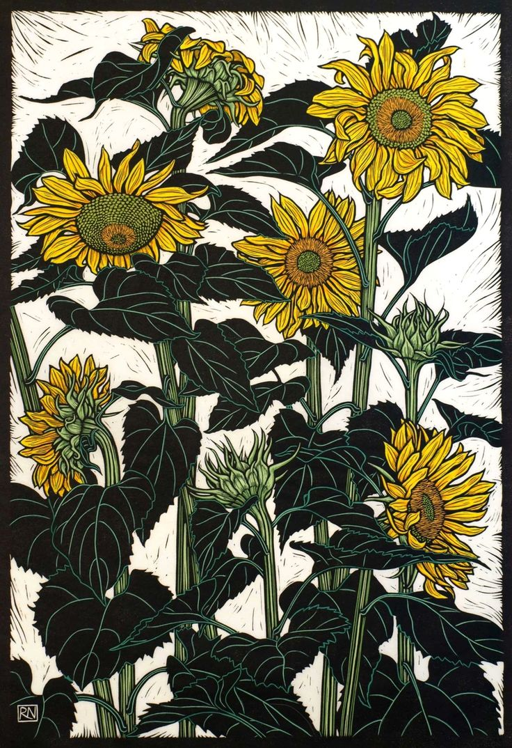 118 best Rachel Newling images on Pinterest | Printmaking, Woodblock ...