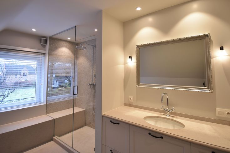 16 best Inrichting badkamer images on Pinterest | Charlotte and Corian