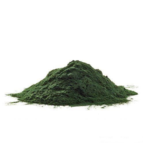 Spiruline en poudre 500g – complément alimentaire pour chien/chat/cheval Poudre de Spiruline naturelle non-OGM – Spiruline de la plus haute…