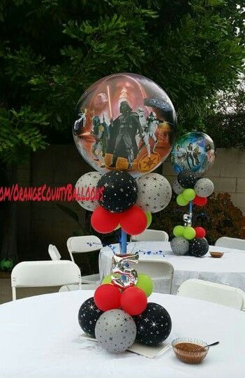 Best images about centerpiece for a party on pinterest