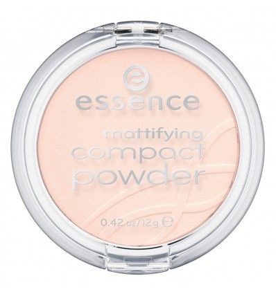 Essence 11 pastel beigethe popular powder delights all girls who are dreaming of…