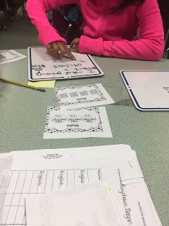 Math Chick : New School Year, New Activities! Multiplying Decimals, Dividing Decimals and a new Types of Taxes Board Game!