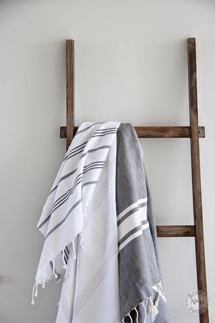 #Bathroom Design, Furniture and Decorating Ideas…