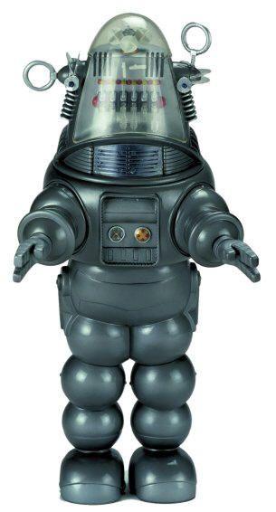 Google Image Result for http://www.allthingsmike.com/CulturalBlender/robots/robby.jpg