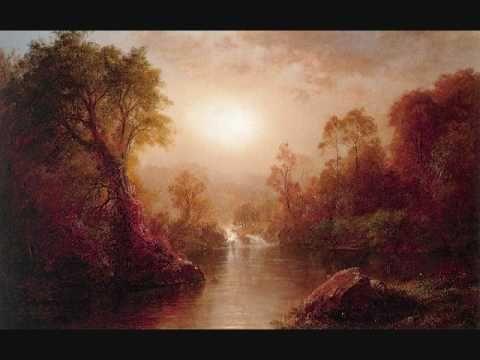 """Schubert - """"Ständchen"""" D957"""