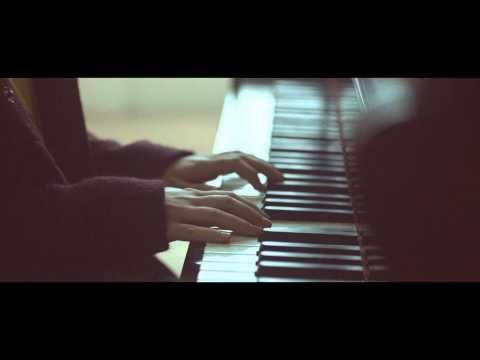 Gabrielle Aplin - The Power of Love