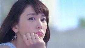 新垣結衣 KOSE 雪肌精 CM 女優のガッキーが可愛すぎるので画像まとめ 2014 - NAVER まとめ