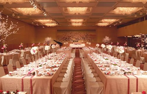 Rihga Royal Hotel Kyoto - Meetings & Banquets | Rihga Royal Hotel ...