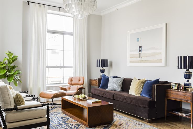 Nashville interior designer home tours pinterest ux for Interior design nashville
