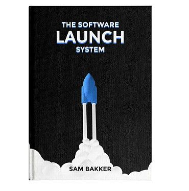 Software Launch System – what is it? It's no secret that the top sellers on JVZoo are usually all SOFTWARE! Why? … because software helps people to automate the tasks they do online and solve many of the problems we face as online marketers