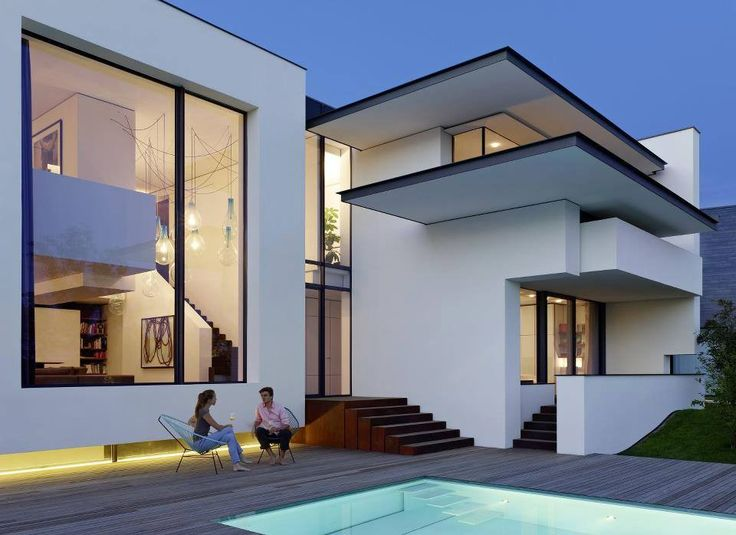 Great house model houses pinterest house for Big houses in miami