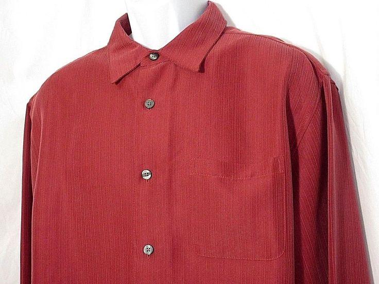 16 best men 39 s jackets sport coats images on pinterest for Joseph feiss non iron dress shirt