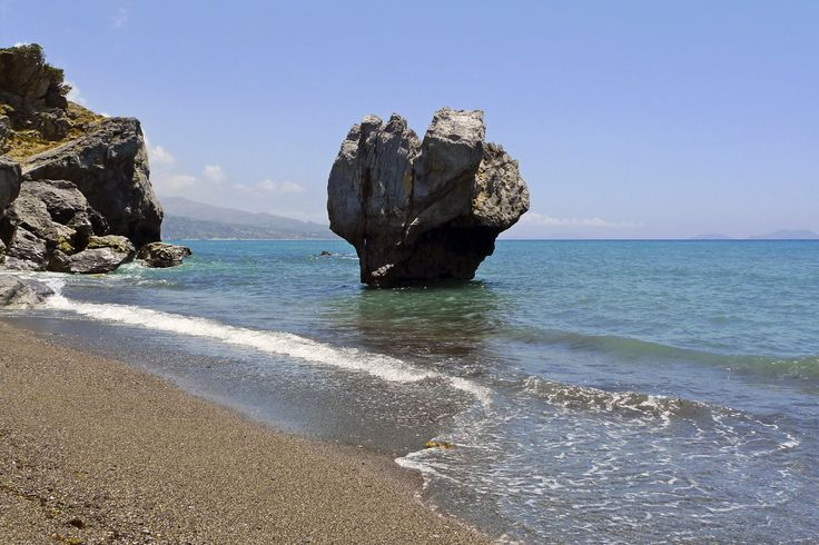 Plakias - Rethymno