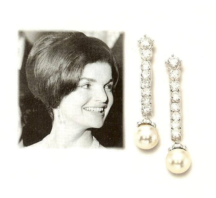 jacqueline kennedy schmuck auf pinterest jackie kennedy kunst verlobungsring geschichte und. Black Bedroom Furniture Sets. Home Design Ideas