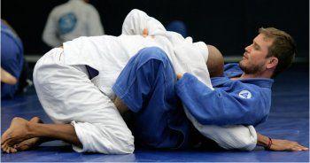 Le Jiu-Jitsu brésilien : le combat au sol par excellence