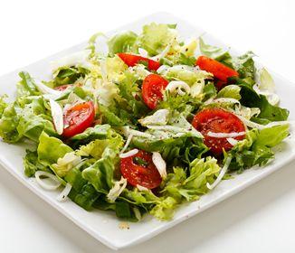 Las mejores recetas para la dieta alcalina