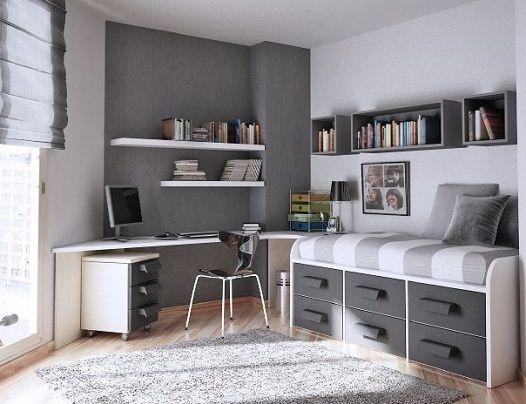 2012+genc+odasi+dekorasyonu.jpg (526×404)