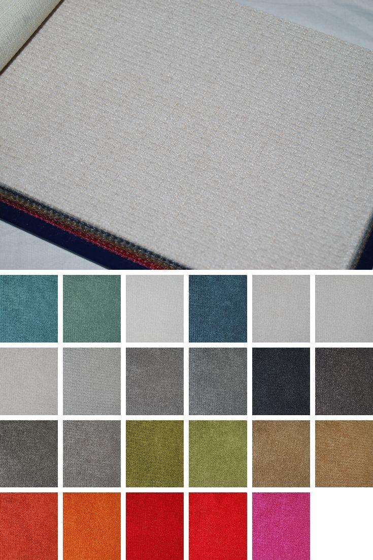 Tessuti Arredamento Per Divani tessuti per divani e poltrone