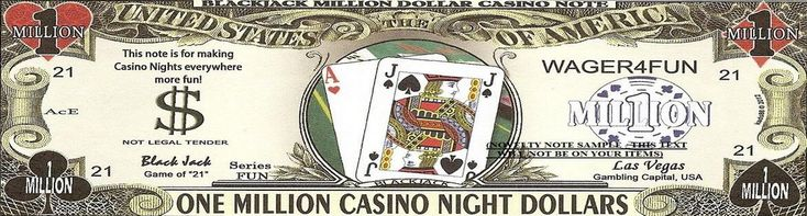 Affiliate programs for online gambling. Promote casino, poker, sportsbetting and bingo affiliate programs. The listings below help you find the commission details including revenue share, CPA and sub affiliate commissions.