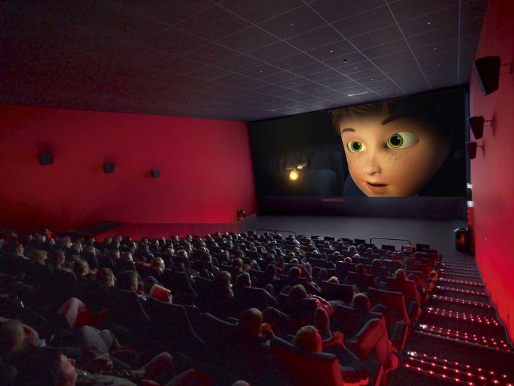 Dacă ești curios ce apare nou la cinematografe, citește în continuare: