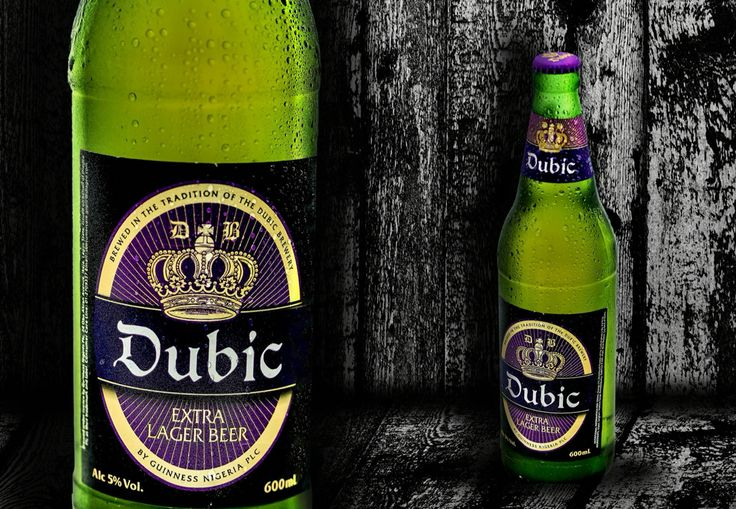 Dubic Beer  Portfolio Shoot by EMSTUDIOSng - Conceptual Photographers. Photographed by ELLIS MBEKU  Book a Studio visit or request for a brochure today. Call 08120279754