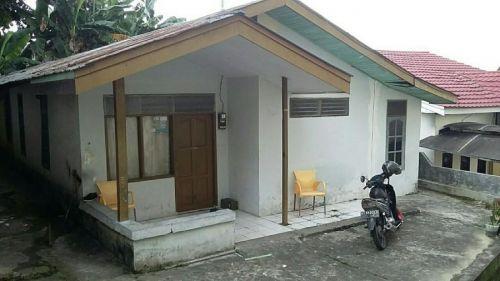 Jual+Rumah+SUNGAI+AMPAL+Harga+MURAH+Balikpapan+sungai+ampal,+sumber+rejo+Balikpapan+Barat+»+Balikpapan+»+Kalimantan+Timur