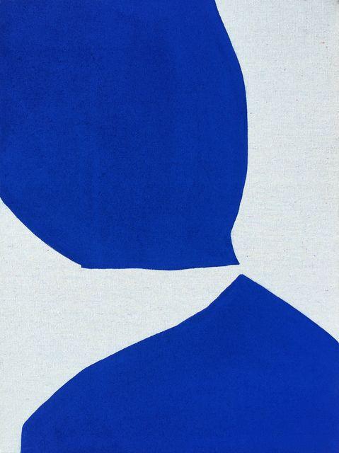 Paul Kremer, 'Peck,' 2015, Wilding Cran Gallery